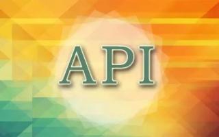 UWA API ,优化逼格蹭蹭蹭
