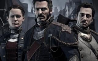 游戏中的角色渲染技术之皮肤篇