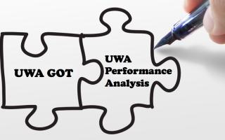 UWA GOT v1.1 | 支持本地管理深度测评、全新的UWA API、兼容Unity 2017.3