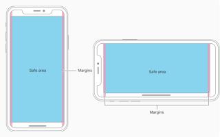高效的iPhone X适配技术方案(UGUI和NGUI)