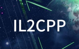 重要消息 | UWA 在线性能测评支持IL2CPP!