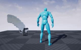 Nvidia GameWorks Flex开源库测评