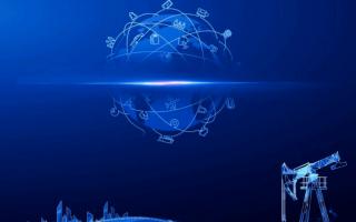 Unity手游实战:浅谈CPU缓存命中和Unity面向数据技术栈(DOTS)