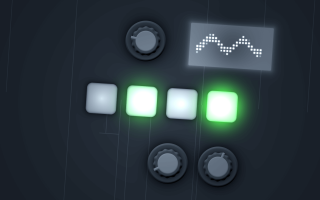 场景检测:Audio Listener、RigidBody和Prefab连接