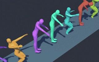 Unity性能优化 — 动画模块