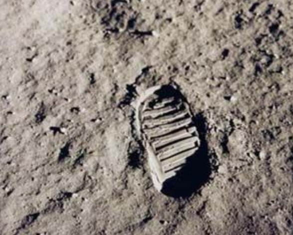 Footstep.png
